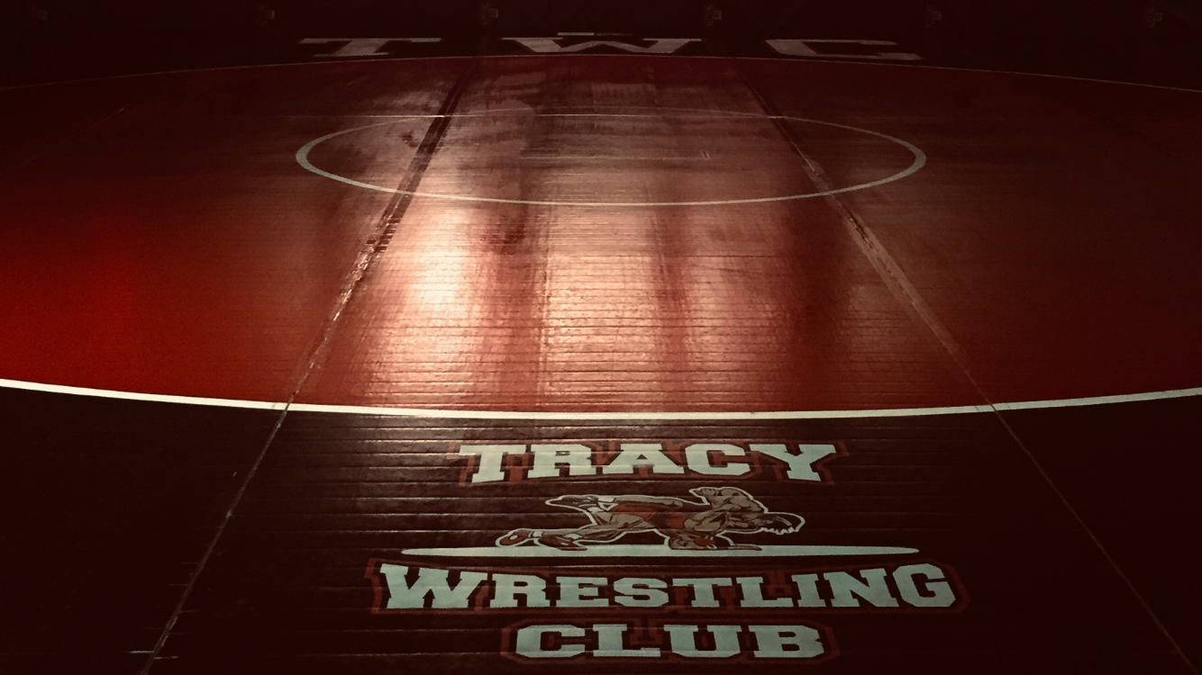 TWC Home Tournament