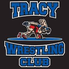 TWC Wrestlers Earn 19 Gold, 9 Silver, and 10 Bronze medals at home tournament