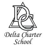 dc_logo schools
