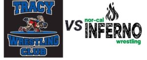 TWC duals with Nor-Cal Inferno