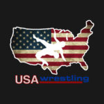 USA Wrestling Tutorial